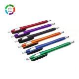 جديدة إبرة قلم مع شاشة منظّف قلم [مولتيفونكأيشن]
