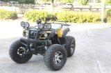 Ce approuvé 200cc Refroidissement par air Sport Racing Quad ATV