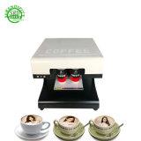 Automatischer HandelsSelfie Kaffee-Drucker