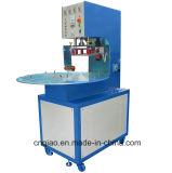 PVC材料のためのプラスチック溶接機