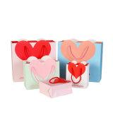 Бумага подарочная подарочные мешки для косметических (YH-PGB085)