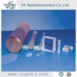 Optisches Bk7 Glasrod Objektiv für Endoscope