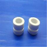 耐久力のあるジルコニア99%のアルミナの熱電対陶磁器オゾン管