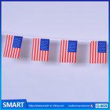 工場PriceロシアWorld Cupのための32ヶ国String Flag