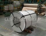 Lamina di metallo di legno del reticolo PPGI della fabbrica in rullo con 0.14-0.8mm