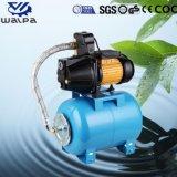 自動圧力ジェット機の自動プライミング水ポンプ