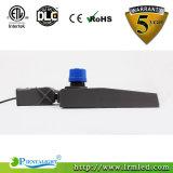Fabricante profesional 300W Calle luz LED con Dlc ETL RoHS CE