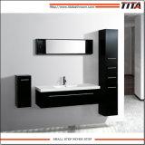 Bath pia vaidade/Mirror armário de banheiro/48 Banho vaidade T5014A