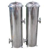 Из нержавеющей стали Ultrafilter PP картридж фильтра для питьевой промышленности