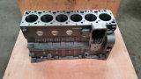 Automobiel Blok van de Cilinder van de Dieselmotor van Cummins van Delen 6bt 5.9L 3935943