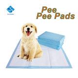 Super шумопоглощающие накладки PEE собак одноразовые для внешних собака Щенок учебные