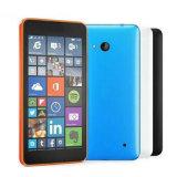Reformado Nekia Original Lumia 640 Teléfono Móvil Celular