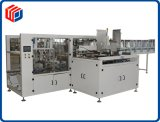 Automati envoltorio de cartón para bebidas de máquina Wj-Lgb-25