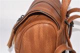 Nouveau designer de mode PU Tassel sac à dos avec une bonne qualité