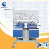 Qualitäts-Baby-Säuglingsinkubator Yxk-2000ga mit Cer /ISO genehmigt