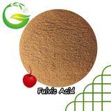 100% het In water oplosbare Zuur van Humate Fulvic van het Kalium met Natuurlijke rijkdommen