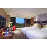 ホテルの家具のための優秀で快適な寝室デザイン