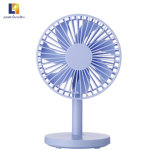 2.6With 3.1W /4W Mini USB Electric Portable Small Fan