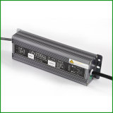 Strip Lightのための屋外IP67 Waterproof 150W DC12V LED Power Supply