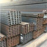 Manica d'acciaio 300*85 di materiale da costruzione