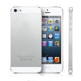 Abgeschliffenes iPhone 5 Kamera WiFi Mobiltelefon des Handy-Handy-8MP