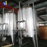 Le traitement de l'eau Hy-Filling Ultra Filtration