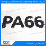 PA66 geharde Korrels voor de Plastieken van de Techniek