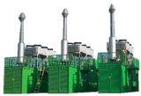 generatore naturale del motore Gas/LNG/CNG/LPG del metano di 1MW 2MW