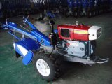 Nuovo 20HP Walking Tractor