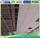 De Staaf van de goede Kwaliteit T Grid/T voor Plafond