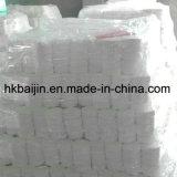 ipoclorito di calcio di prezzi di fabbrica 65% 70%