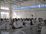 包装のセメントのための工場農産物のトン袋かジャンボ袋