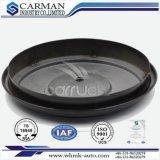 Montaggi Cm9912 dell'elemento di filtro dell'aria