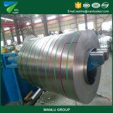 Сталь продукции стана горячая продавая гальванизированная свертывает спиралью SGCC