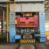 Le poinçon mécanique hydraulique de presse meurent pour le découpage en métal