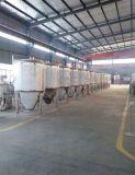 [1200ل] لكلّ دفعة صغيرة مصنع جعة معمل جعة يخمّر آلة [أرتيسنل] جعة يخمّر نظامة