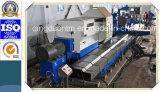 Machine de meulage CNC grande professionelle avec fonction tournante (CG61160)