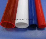 棒のアクリルのアクリルの管のプラスチック棒のプラスチック管