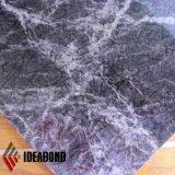 Material nano ACP de la decoración del granito