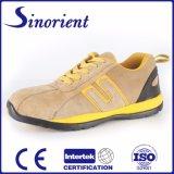 De Schoenen van de Veiligheid van de Sport van de goede Kwaliteit