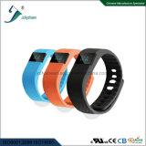Bracelet intelligent Bralcelet chaud de bracelet intelligent de Bluetooth du modèle 2017 neuf