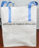 Plastic FIBC / Jumbo / Big / Ton / Cubic Bag / Sack