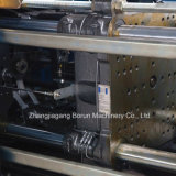 300tonプラスチック射出成形の機械工場の価格
