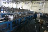 Fábrica real de máquina da T-Barra automática com ferro galvanizado