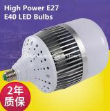 100W hoge LEIDENE van de Macht E27 E40 Bollen, 100W LEIDENE Lamp