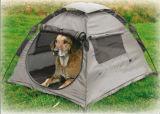Katze-Hundeminihaus-Haustier-Zelt