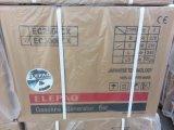 가정 & 옥외 공급 (SV3000)를 위한 발전기 & 가솔린 발전기가 2kw에 의하여 집으로 돌아온다