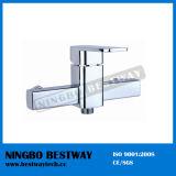 Robinet de lavabo de zinc (série BW-11)