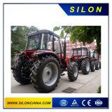 4WD (SL1304)のSilon Brand 130HP Walking Tractor