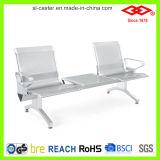 空港待っている椅子(SL-ZY065)
